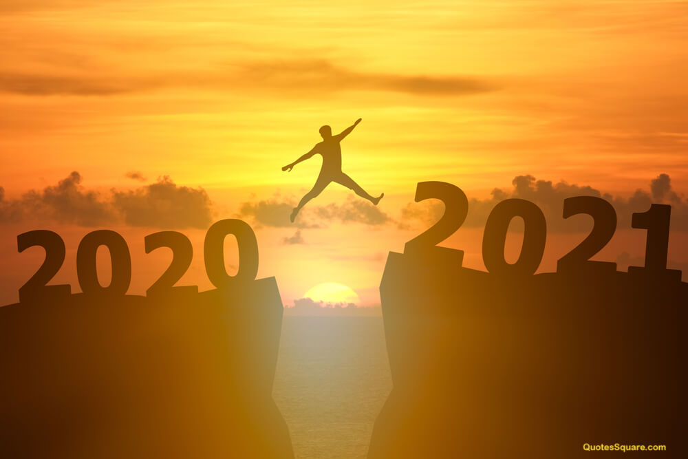 Happy New Year 2021 Wallpapers And Images For Desktop Mobiles Iphone